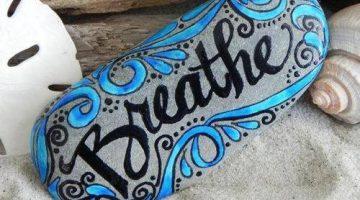 Bristol Breathing Circle