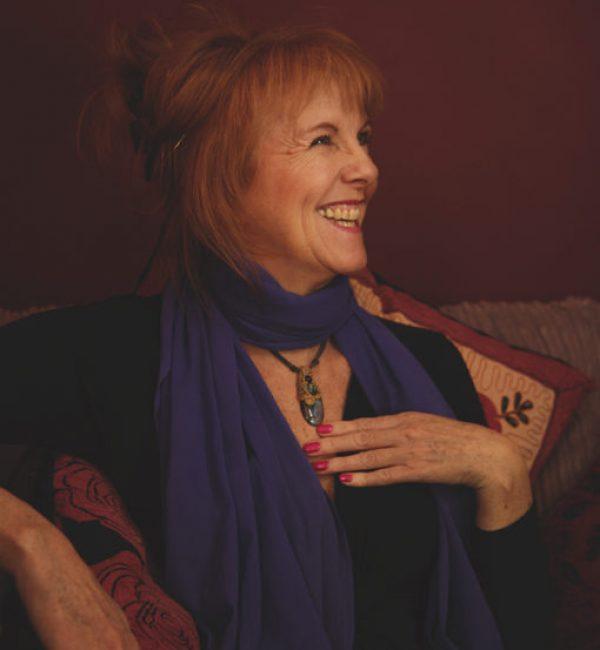 Julie-Ann-Horrox-Portrait