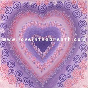 Pinkheart-copy.jpg