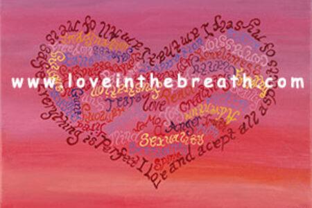 Redheart-copy.jpg