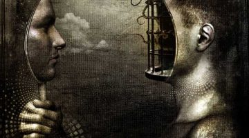 TRANSFORM YOUR SHADOW with Transformational Breath