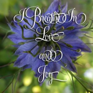 I-breathe-loveJAH1