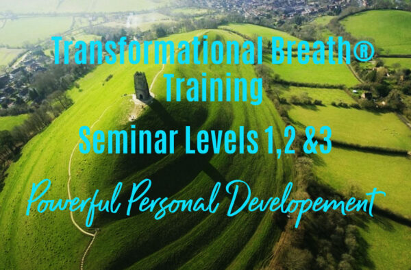 Bright base for Seminars