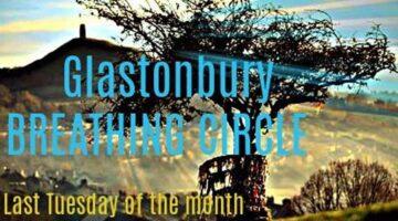 Galstonbury-Cricles-2020-Oct-Nov-Dec